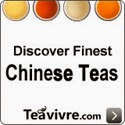 Discover Fine Chinese Teas at Teavivre