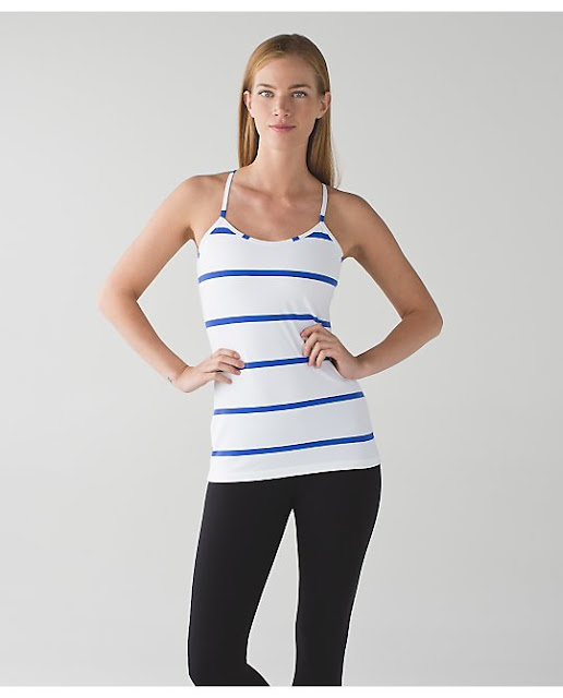 lululemon-power-y single-retro-stripe