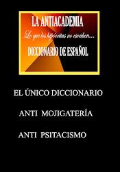 DICCIONARIO AMAZON