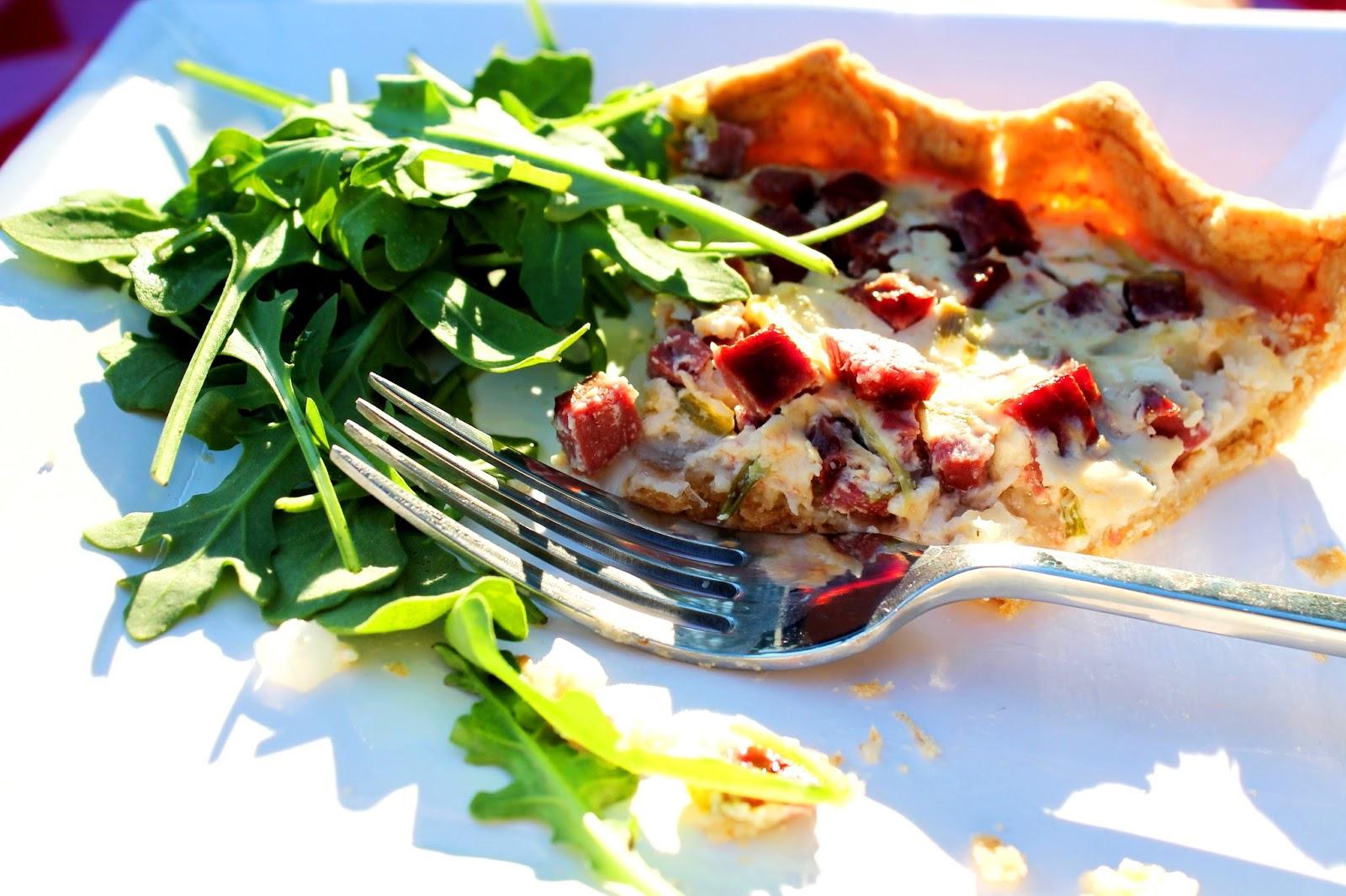 #pie #mieatpie #salted #food #dinner #dessert #starter #nordic #finnish #nordiccuisine #swedish #kitchen