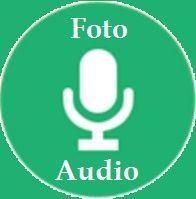 Foto Audio Oppo