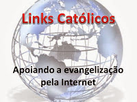 LINKS CATÓLICOS - CLIQUE