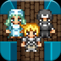 creepy-dungeons-full-apk-indir-android
