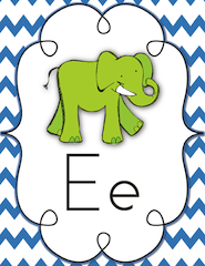 http://www.teacherspayteachers.com/Product/Alphabet-and-Digraph-Posters-1196592