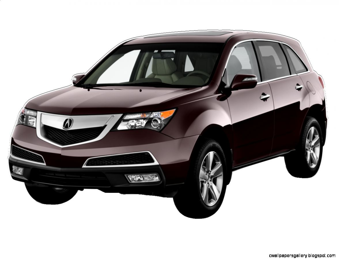Acura MDX Price  Value  Used  New Car Sale Prices Paid