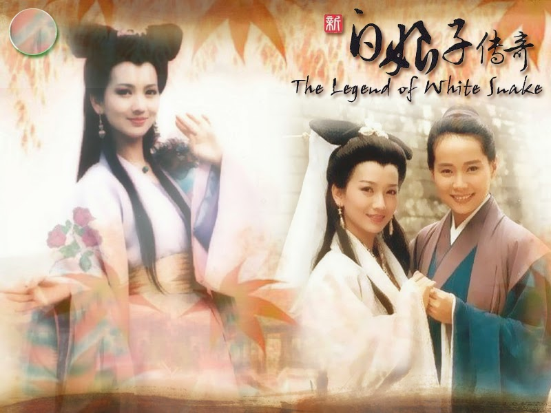 Kumpulan Lagu Mandarin Lawas