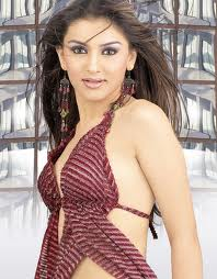 actress hansika motwani hot hd bikini n pantee nude pics images photos wallpapers4