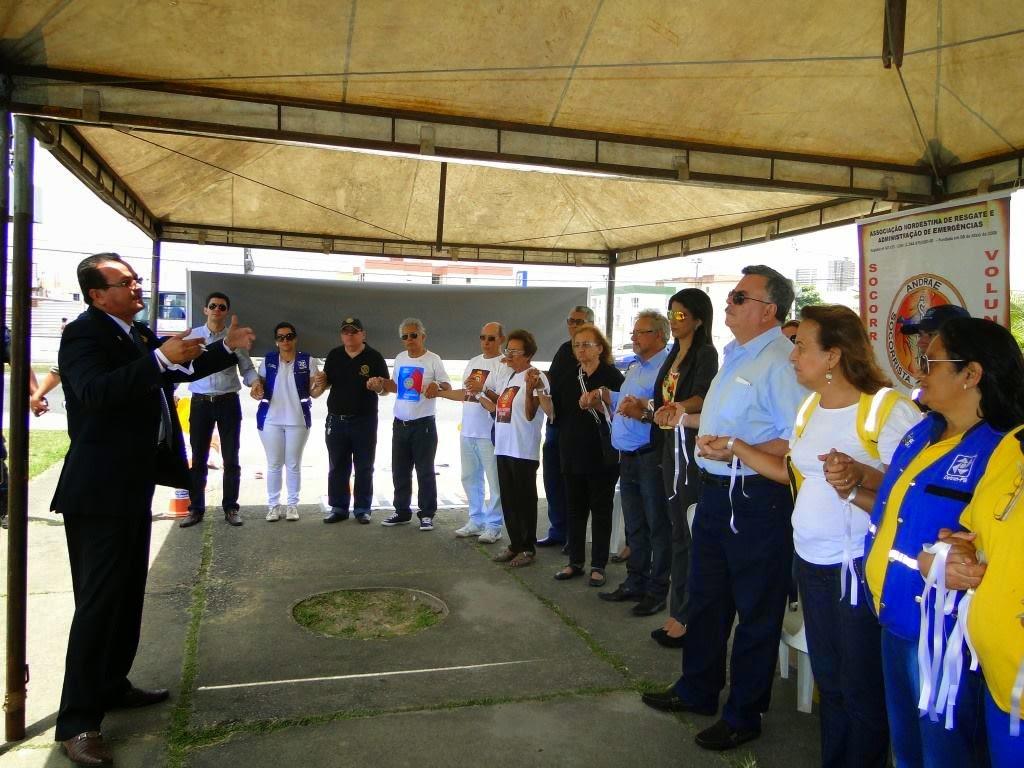 http://rotaryjpbancarios.blogspot.com.br/2014/09/2-anos-da-lei-seca-encerramento-da.html