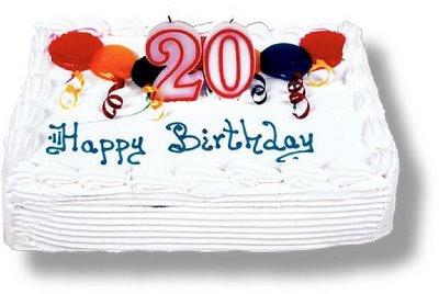 happy-birthday-cake-20-years.jpg