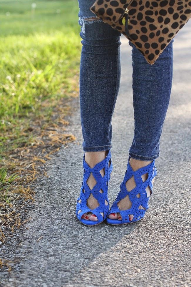 cobalt-blue-sandals