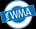 web mèdica Acreditada