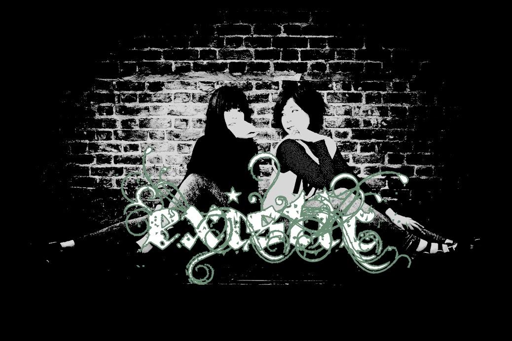Existic