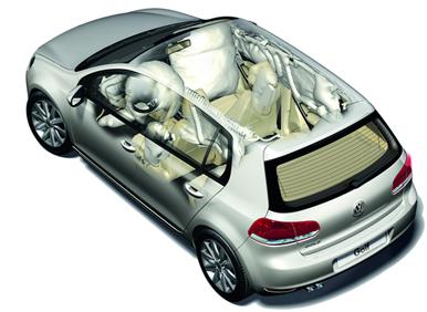 Volkswagen Golf Tdi Cars