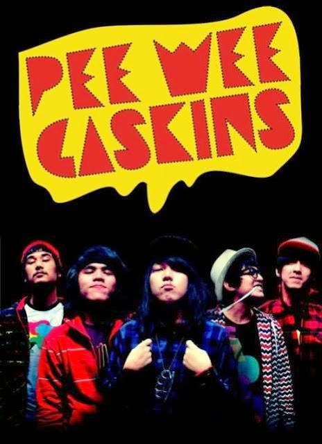 Pee Wee Gaskins images