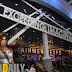 Lara Daily estará presente na E3 2012! Participe com a gente!