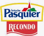 PASQUIER RECONDO
