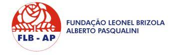 Fundação Leonel Brizola Alberto Pasqualine