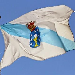 plazas funcionarios galicia