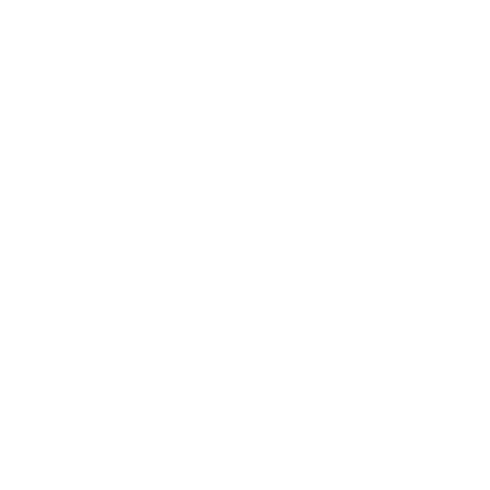 WILL IT RECORDS