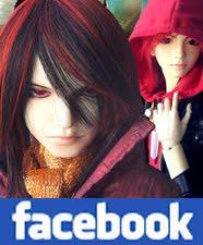 Encuentranos en FaceBook: