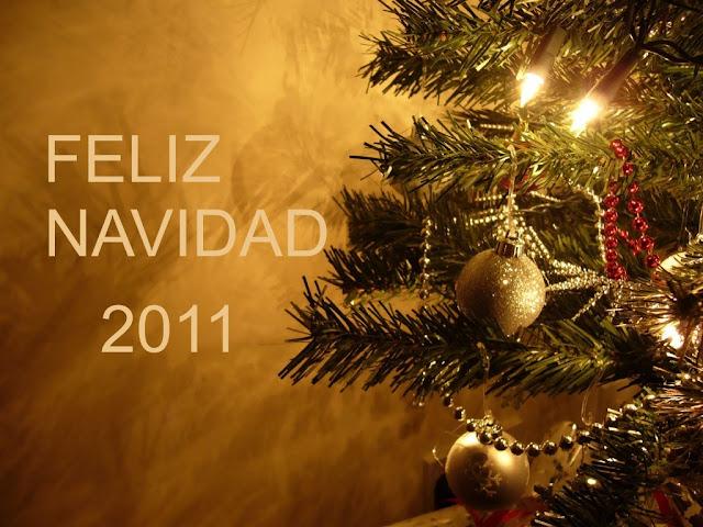 http://3.bp.blogspot.com/-S0U4C6x1a3s/TvWk1YmatlI/AAAAAAAAEWw/0Co-xvE5O00/s1600/feliz%2Bnavidad%2B2011.jpg