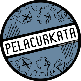 Pelacur kata | just support and share