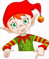 Mistery Sal: Natale con gli Elfi