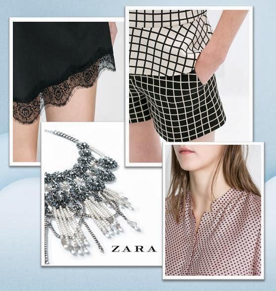 detalles primavera verano 2014 tendencia moda