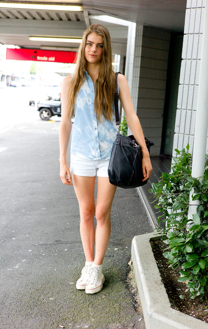  NZ street style, street style, street photography, New Zealand fashion, auckland street style, hot kiwi girls, kiwi fashion