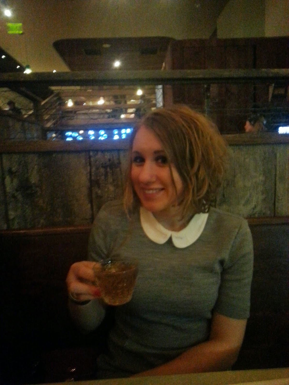 ShooflyDiner_cocktail