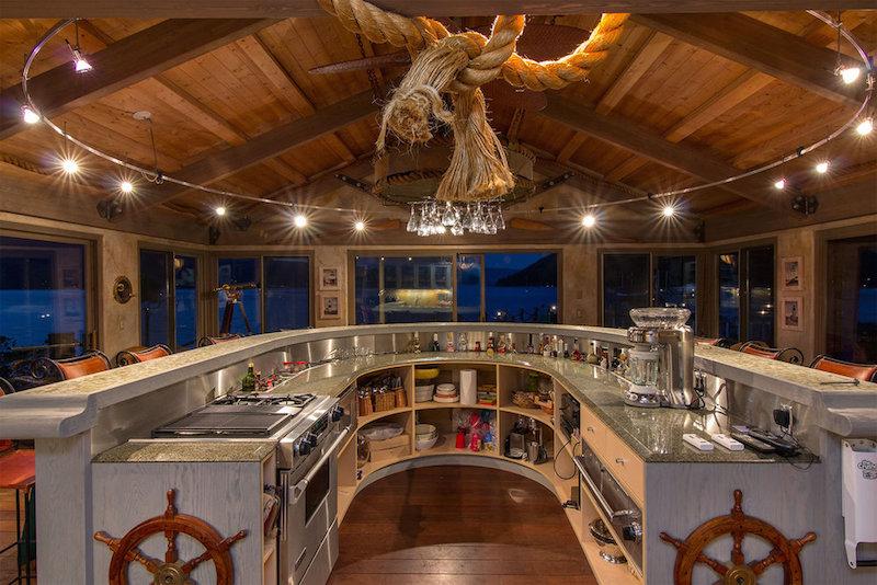 Nautical Decor and Interior Design Nautical Handcrafted Decor Blog