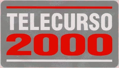 Tele curso 2000