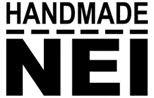 Handmade Nei