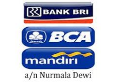 Bank Admin