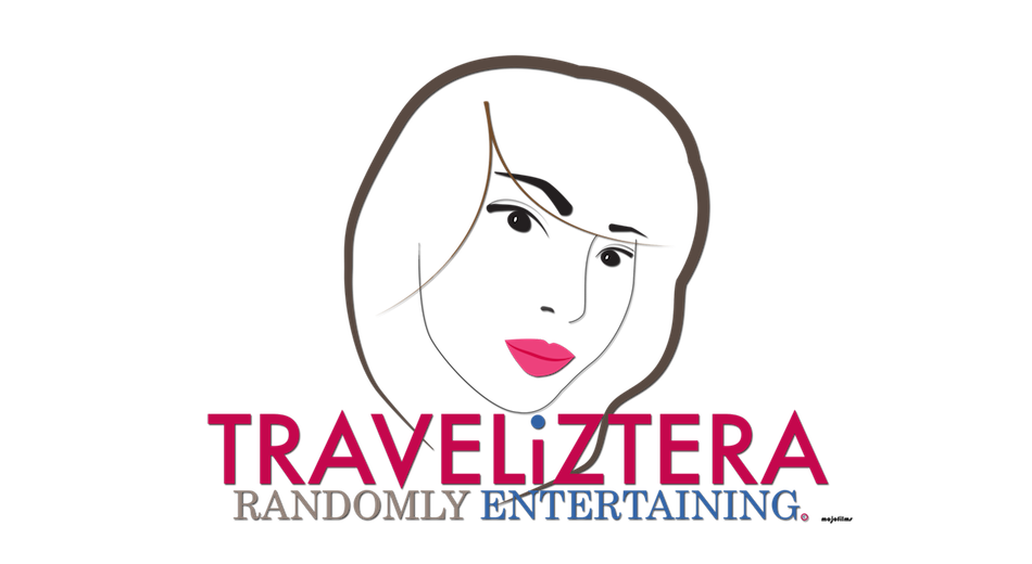 Traveliztera: Randomly Entertaining!