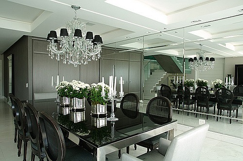 decoracao banheiro leroy : decoracao banheiro leroy:Mesas Para Sala De Jantar Modernas