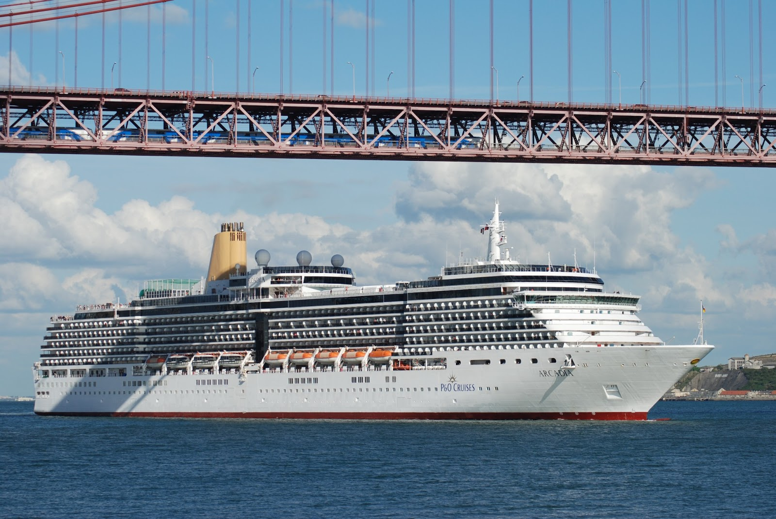What Cruise Ships Are Best For Adults | OTHERSSILLY.GA
