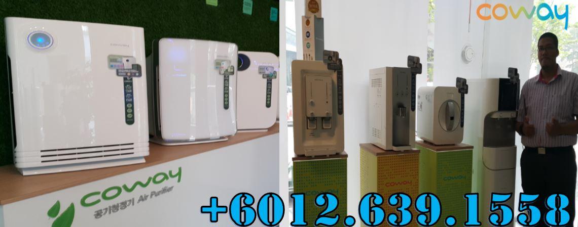 +6012.639.1558 | Abeyfiq Coway