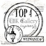 UHK Gallery