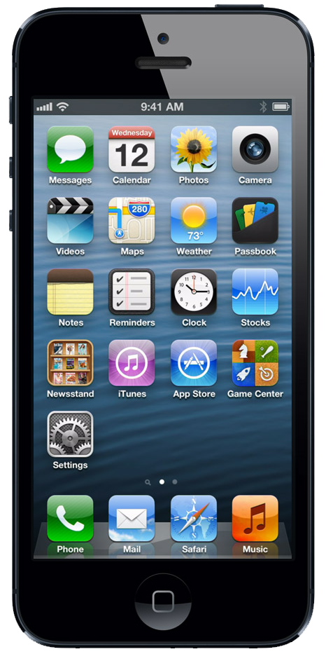 how to put safe search on chrome iphone 5s