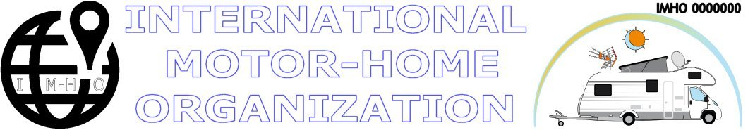 .org: INTERNATIONAL MOTOR-HOME ORGANIZATION (IM-HO) .org / .net