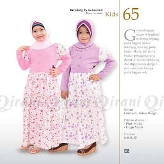 http://store.rumahmadani.com/category/bajuanak/qirani-kids/