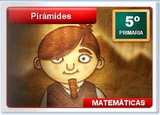 external image pir%25C3%25A1mides.png