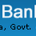 Pandyan Grama Bank Officer Scale & Assistant Recruitment 2015 - 476 Posts Apply at pandyangramabank.in