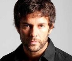 Su personaje es Diego Rouvier un joven que tiene una impresionante ...