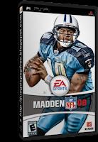 Madden+NFL+08.png