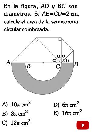 http://examen-admision-san-marcos.blogspot.com/2014/01/area-de-una-corona-semicircular.html