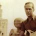 Luis Cernuda, in memoriam (1902-1963)