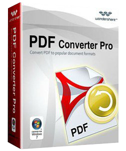 un WonderShare PDF Converter Pro v3.2.0.3 Incl Crack uk