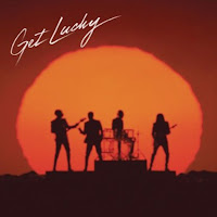 La version francaise de « Get Lucky » (Daft Punk)